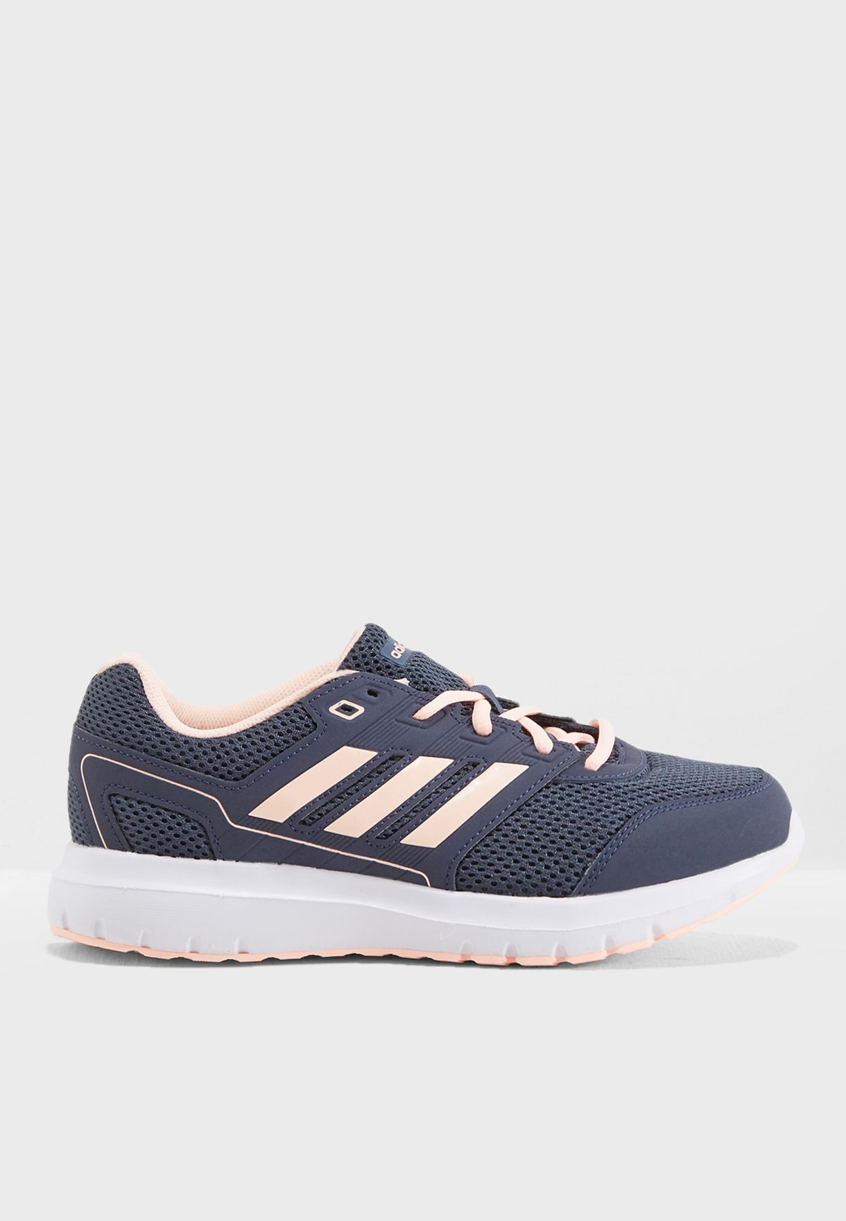 b5919cae4514 Shop adidas navy Duramo Lite 2.0 B75582 for Women in UAE - AD476SH73RSS