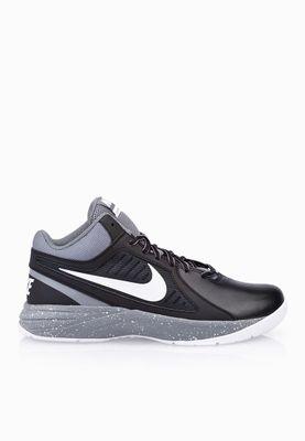Nike The Overplay III