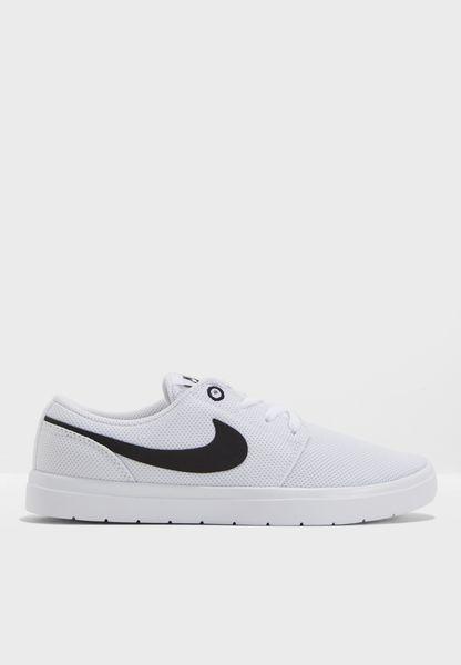 Portmore II Ultralight Youth. Nike