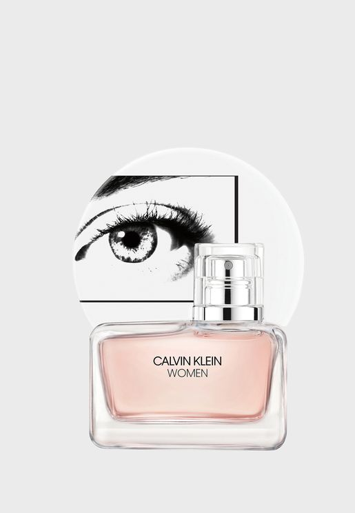 Women - 50Ml Edp