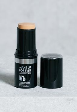 Ultra Hd Foundation Stick 127=Y335