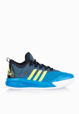 adidas Crazylight 2.5 Active