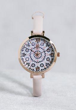 Airewen Watch