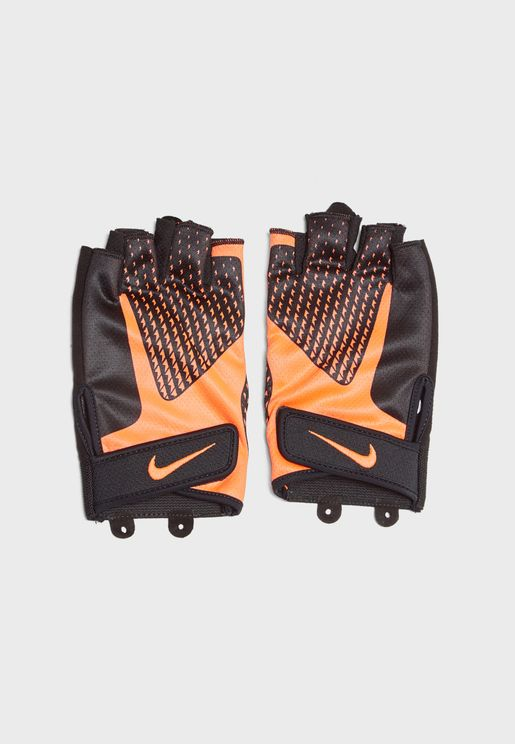 2.0 Core Lock Gloves