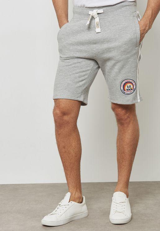 Tokyo laundry Shorts for Men  8d169e686eb
