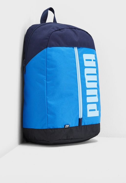 Pioneer Backpack