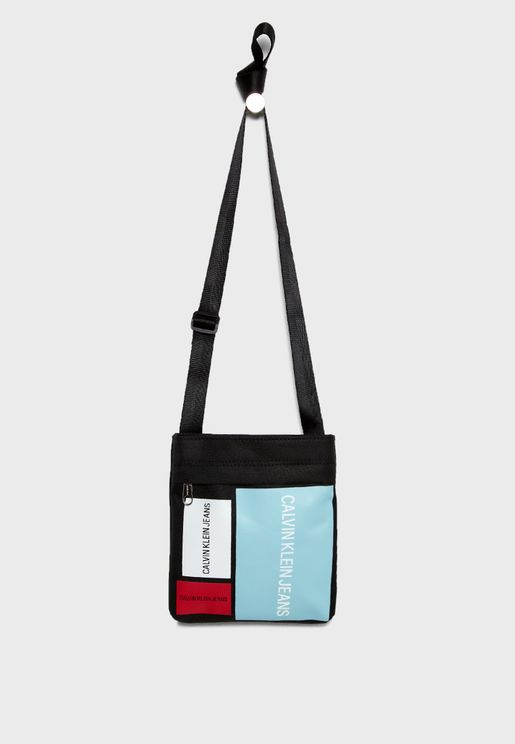 Essential Micro Flat Bag