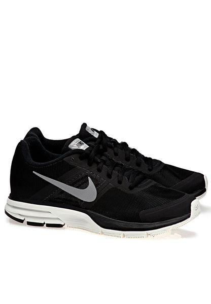 f8adbd02b98c ... cheetah profile  Shop Nike black Air Pegasus 30 Shield 616307-001 for  Women in Saudi - NI727SH73GUW ...