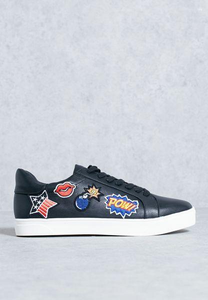 Adiang Sneakers