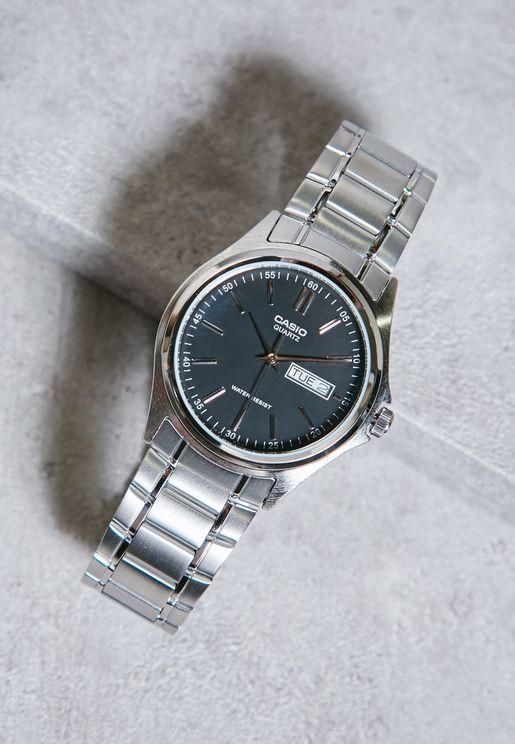 89e102fad9a93 Watches for Men