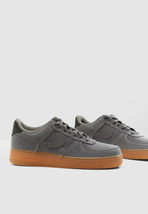 Air Force 1 '07 LV8 Style
