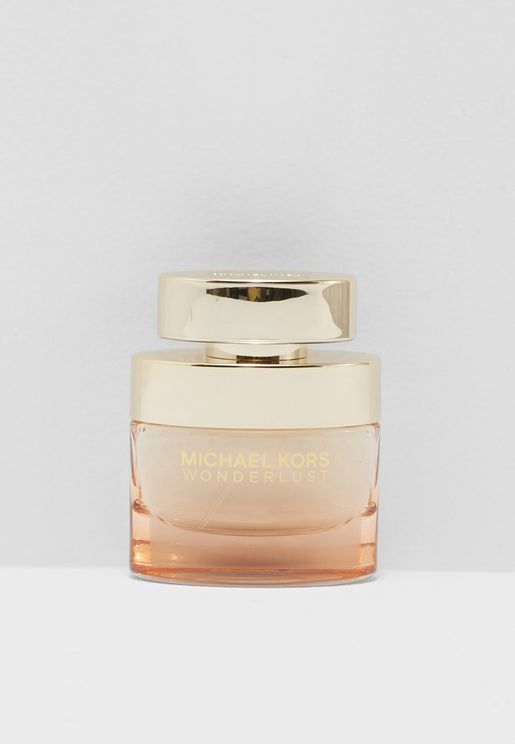 Wonderlust - 50Ml Edp