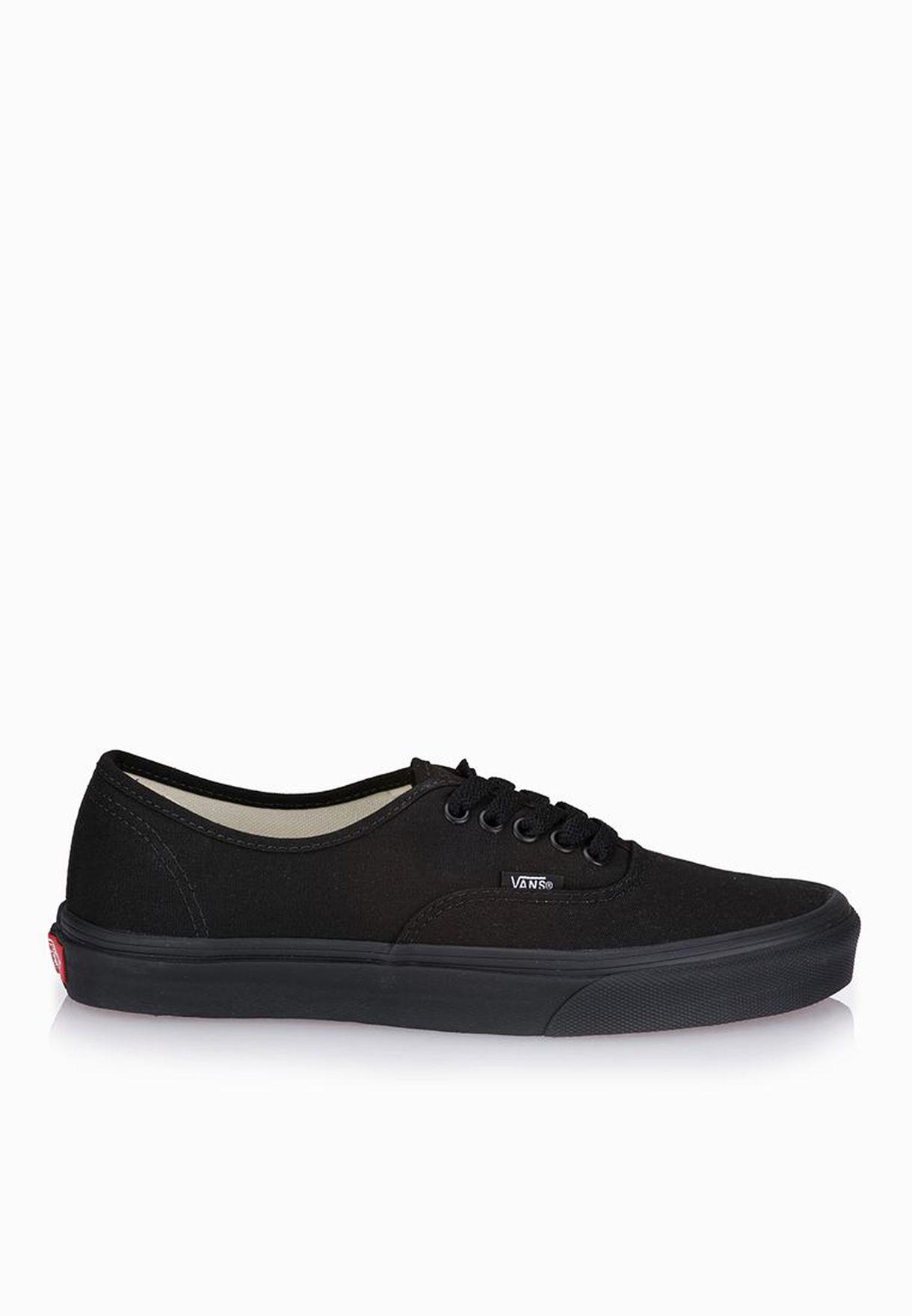 حذاء سبورت