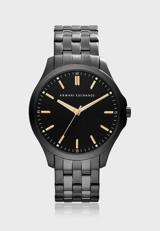 AX2144 Watch