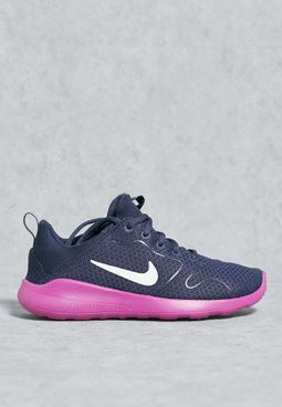 حذاء كايشي 2.0