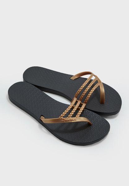 Stella Flip Flops