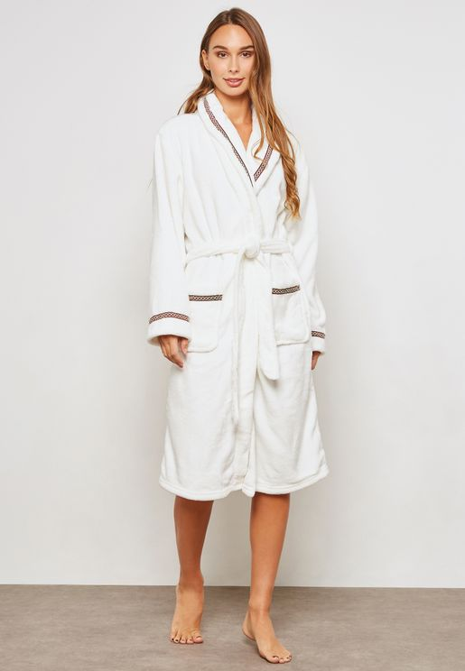 Robes for Women   Robes Online Shopping in Dubai, Abu Dhabi, UAE ... 75169cf47a05