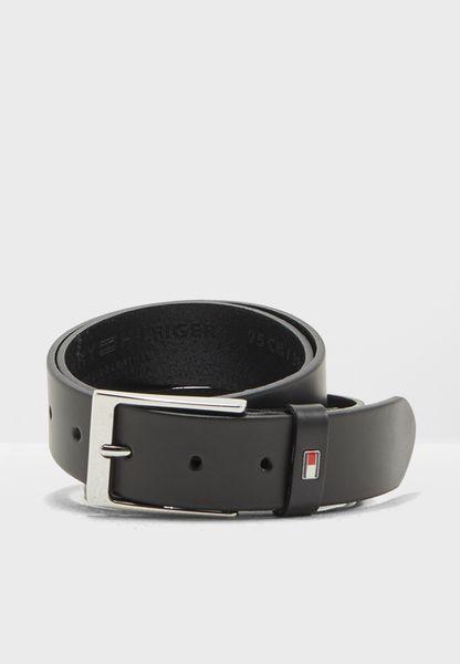 Layton Belt
