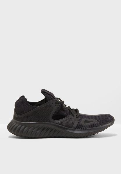 حذاء رن لوكس كليما