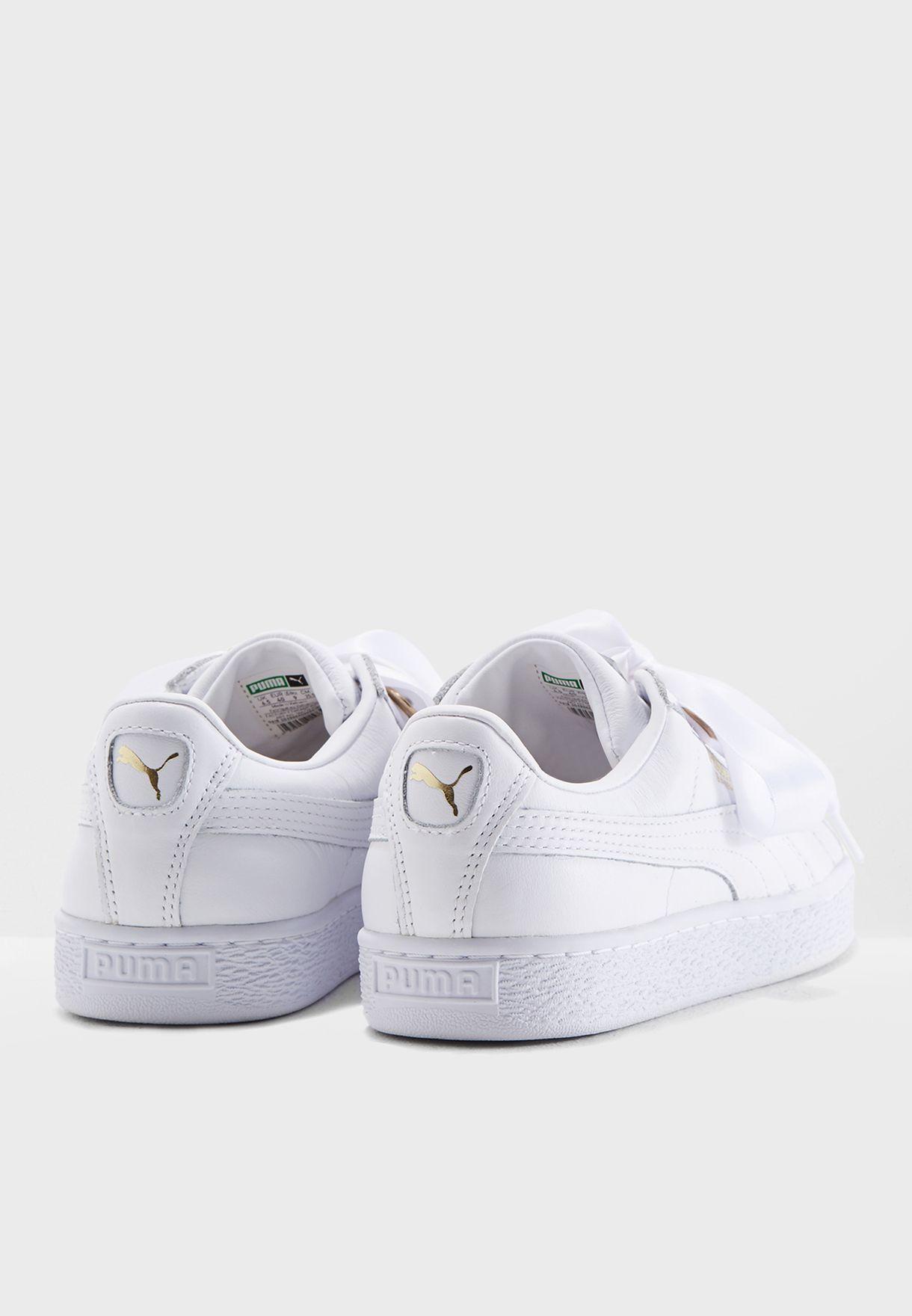 حذاء باسكيت بلينغ
