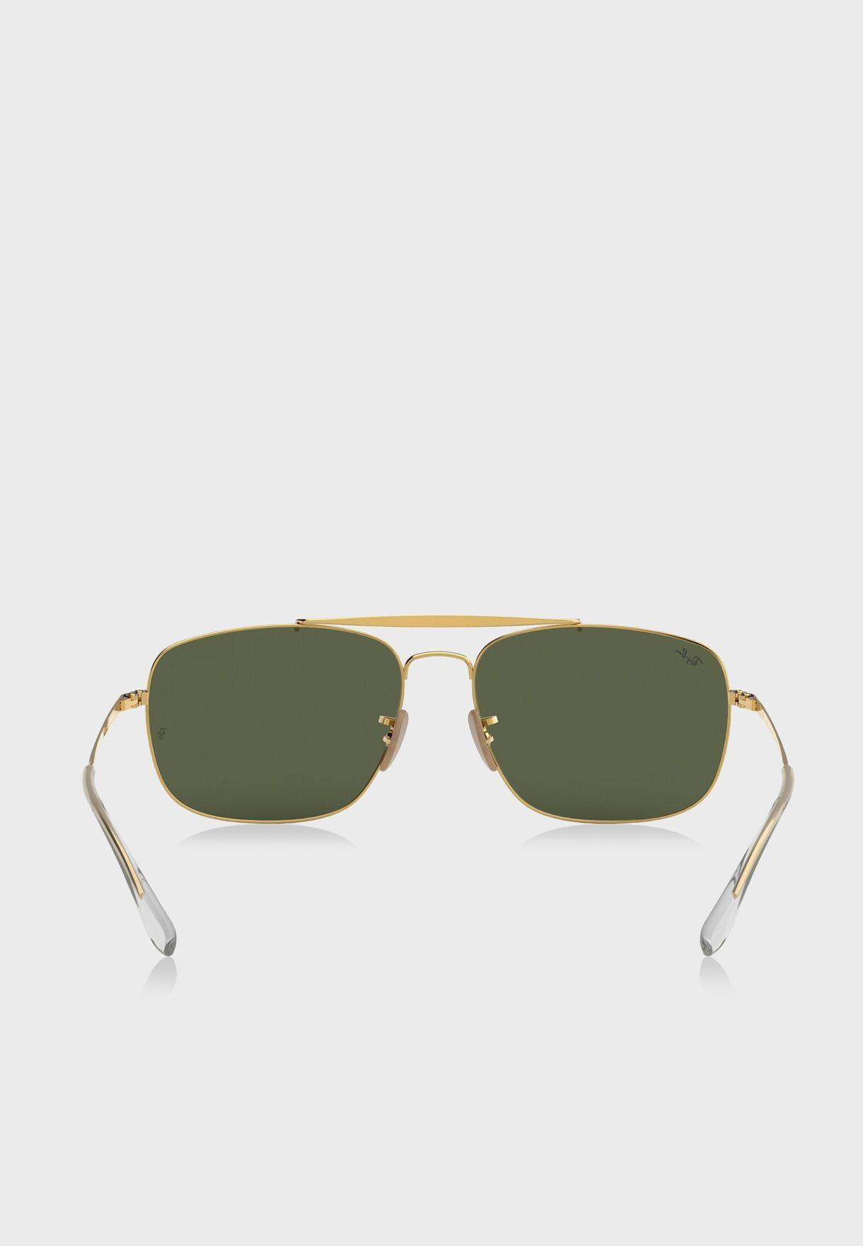 نظارة شمسية ذا كولونيل 0RB3560