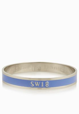 Whistle & Bango Wandsworth Bangle