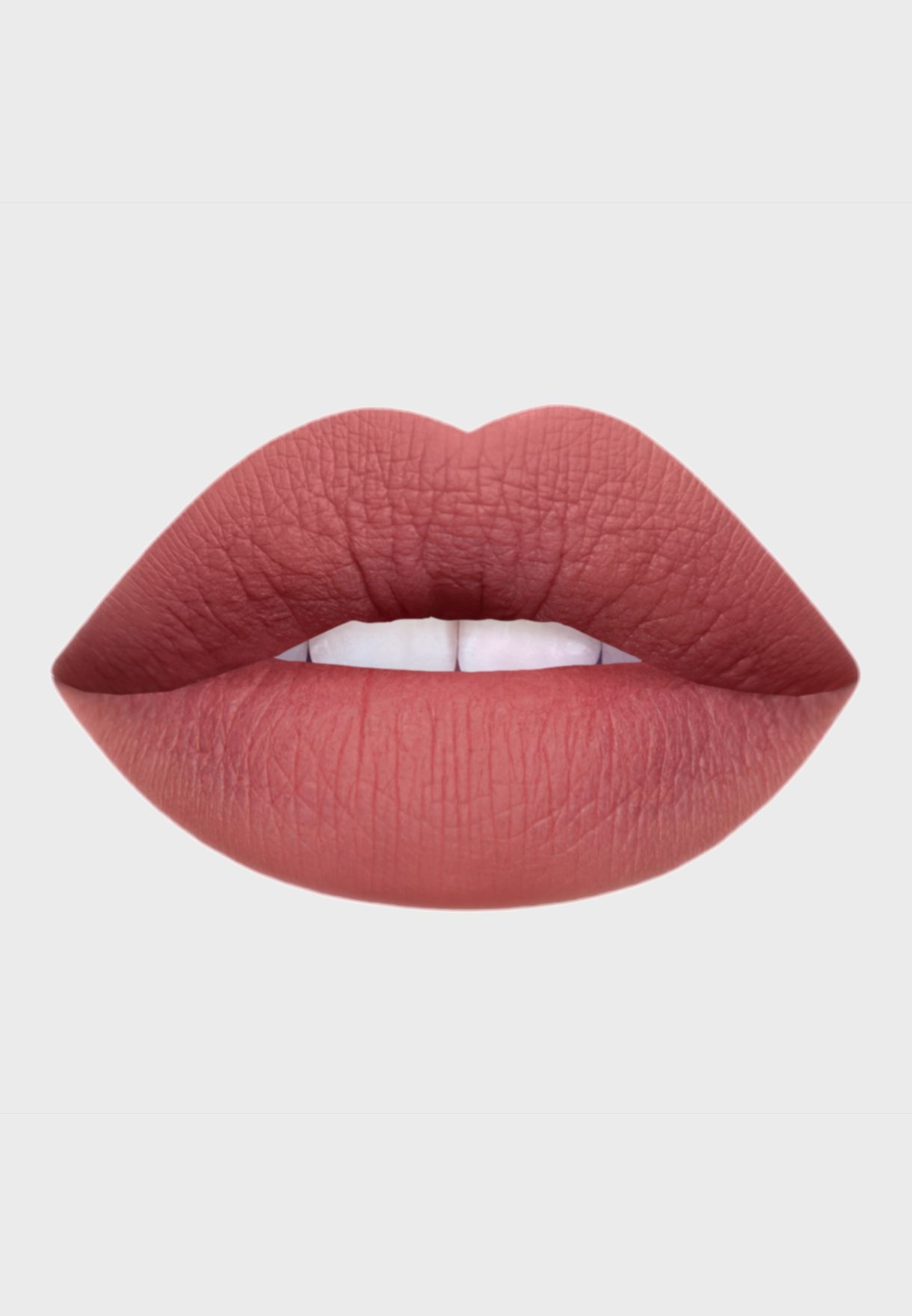 Plushies Lipstick - Turkish Delight