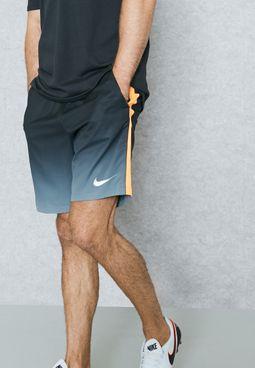 CR7 Squad Shorts