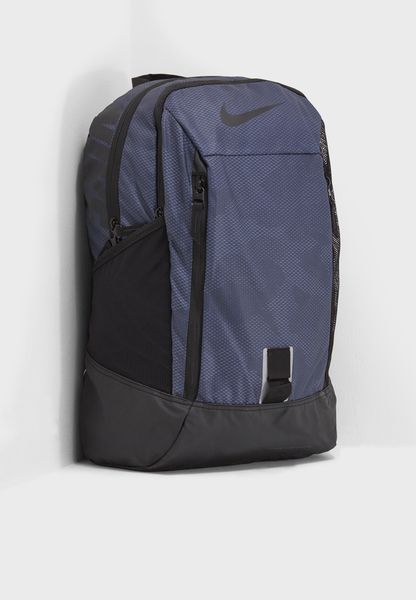 Alpha Rise Backpack