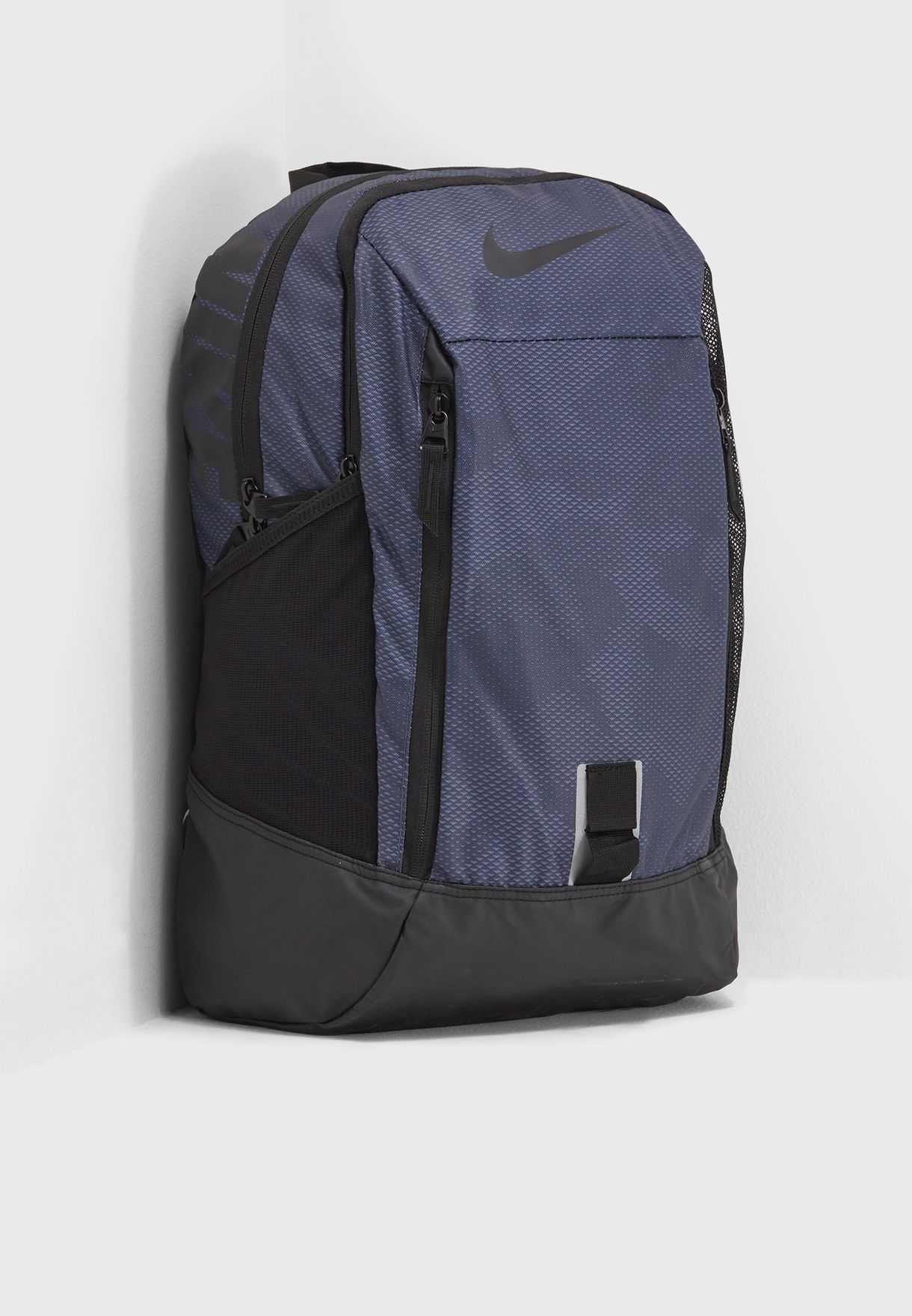 02dc527b56 Shop Nike prints Alpha Rise Backpack BA5251-471 for Men in UAE ...