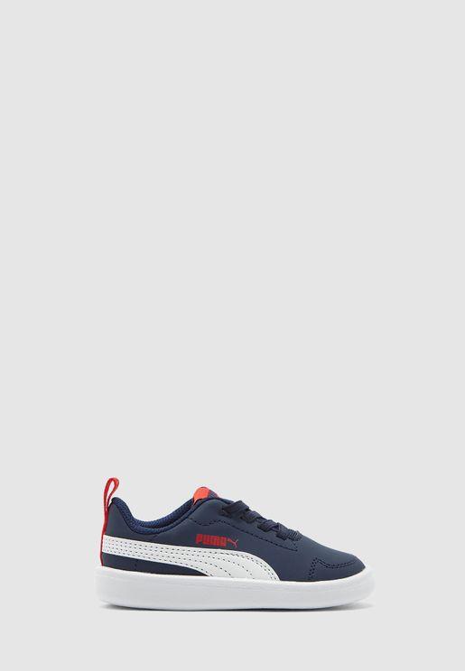 حذاء كورتفلكس