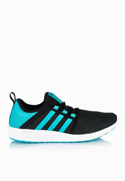 adidas climacool shoes bounce nz