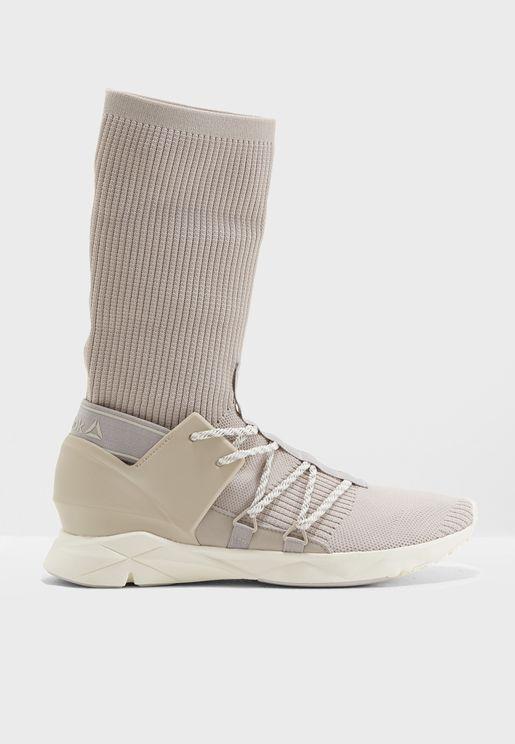 Sock Runner Cagged