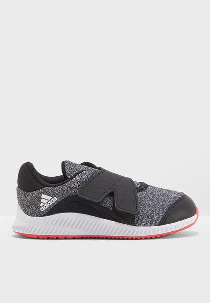 حذاء فورتارن اكس سي اف