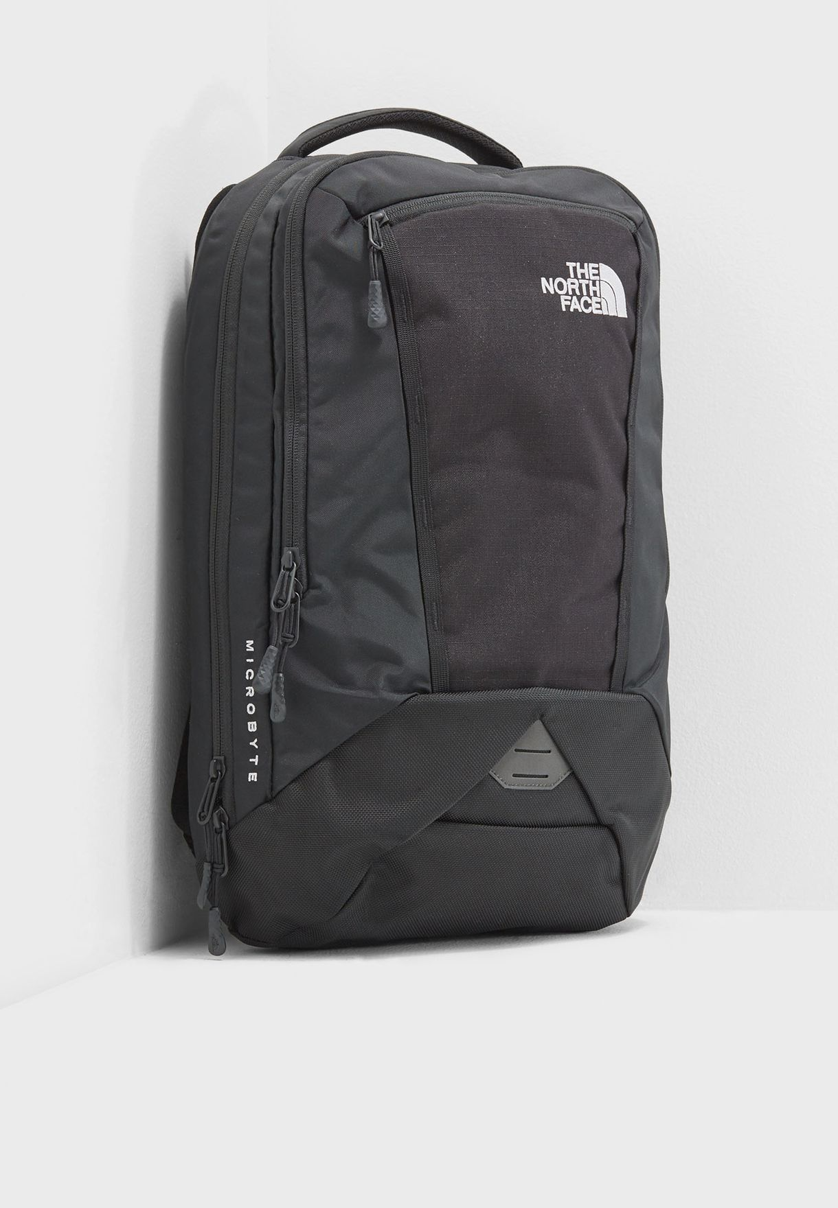 0b450946e Microbyte Backpack