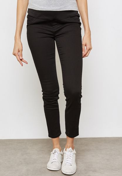 Essential Jeggings Jeans