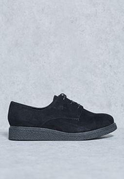 حذاء كيتل كريبر