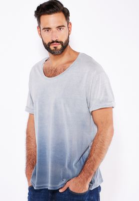 Cheap monday Roar Inverted T-Shirt