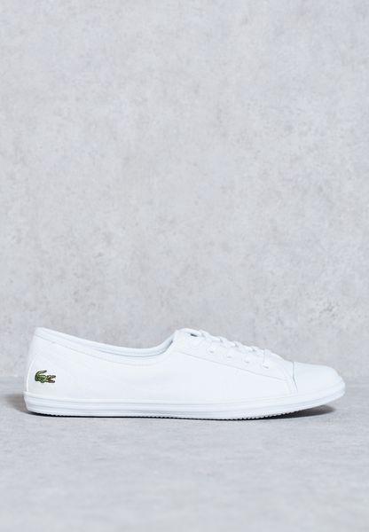 Ziane Bl Sneakers