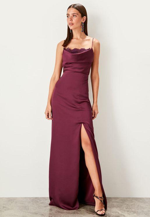 3f30d057 Maxi Dresses for Women | Maxi Dresses Online Shopping in Dubai, Abu ...