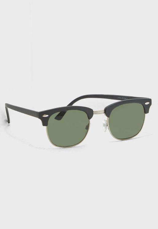 نظارة شمسية كلب ماستر