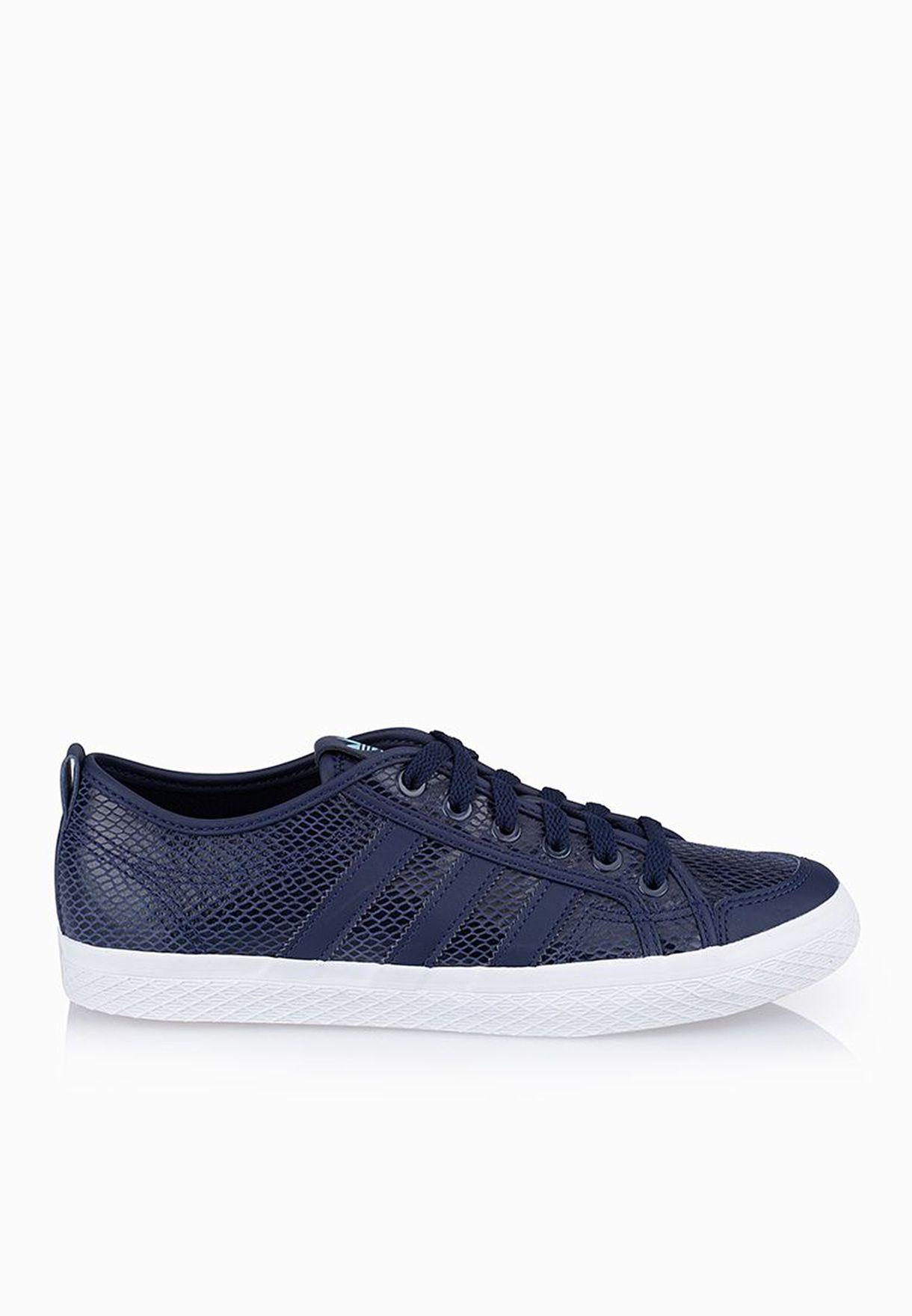 leuk adidas Originals Honey Low, Women's Low Top Sneakers