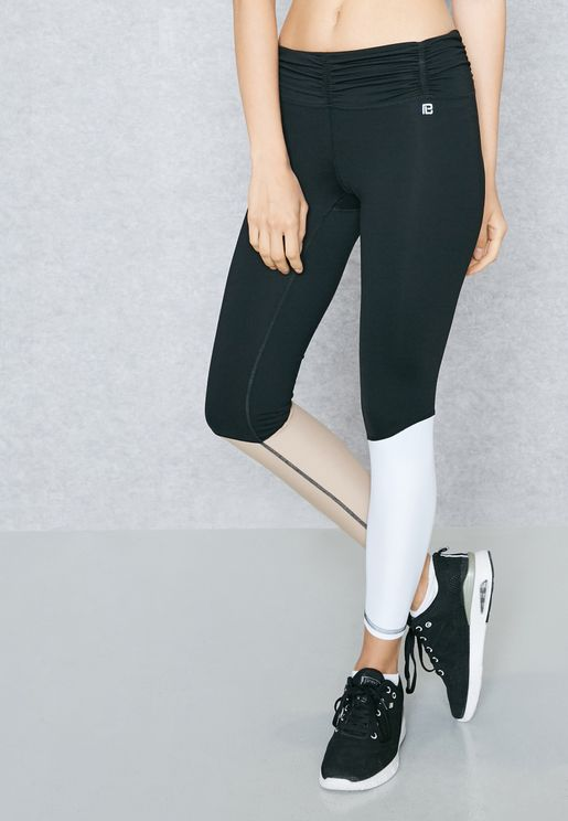 Calle Leggings
