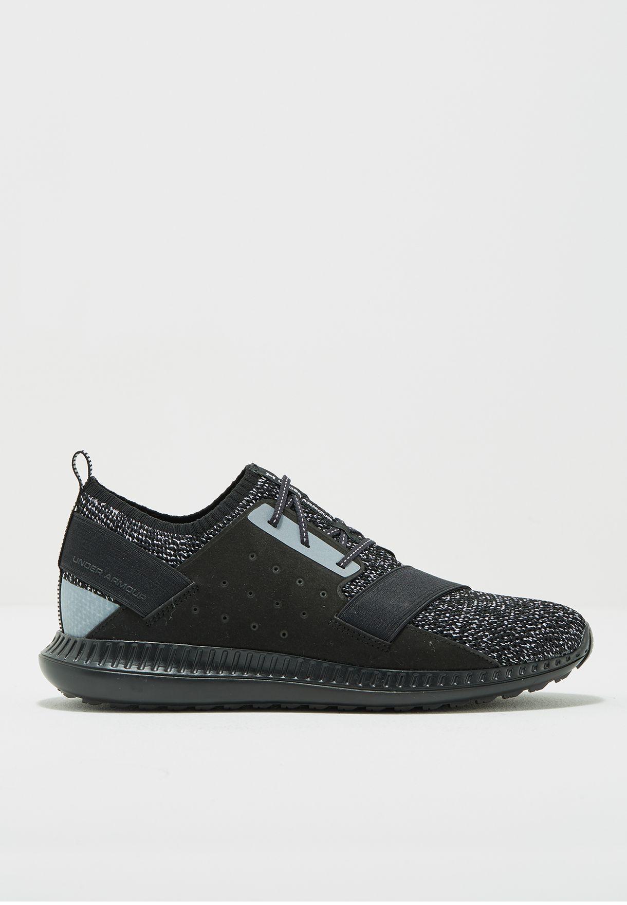 حذاء مودا رن 2.0 اكس ان ام