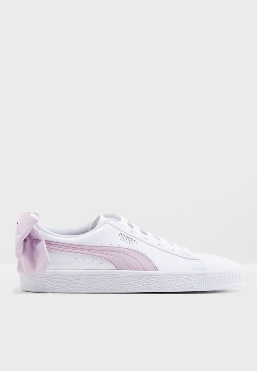 PUMA Shoes for Women  61f3515bf