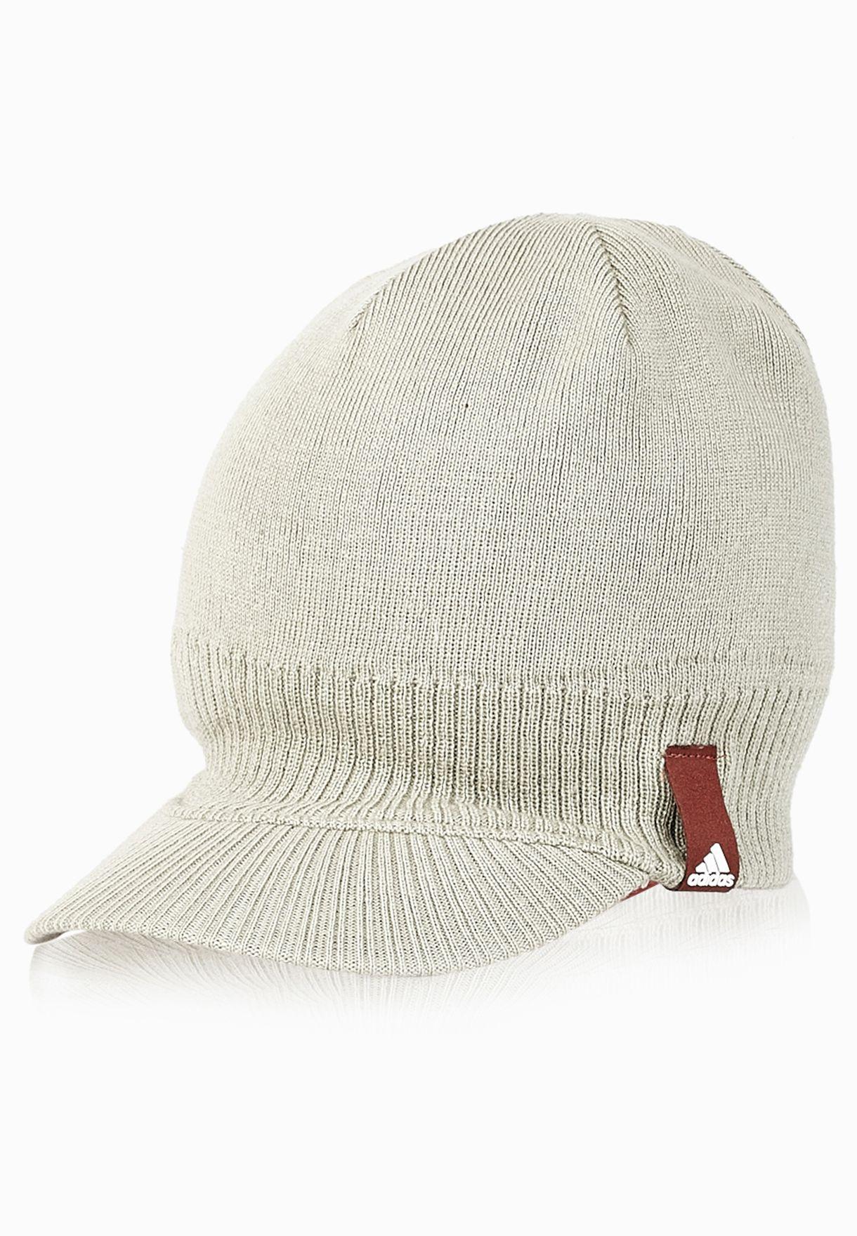 e2c9d8dd819622 where can i buy adidas cap beanie visor 87c8c 0da18