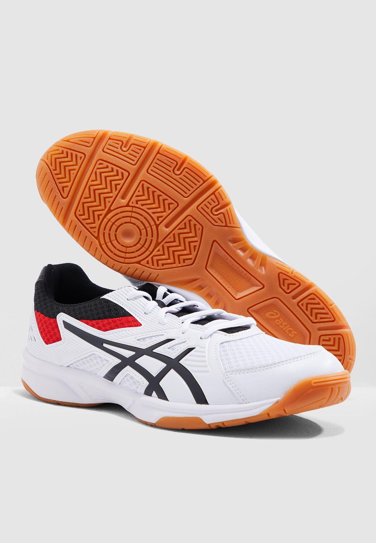 حذاء ابكورت 3