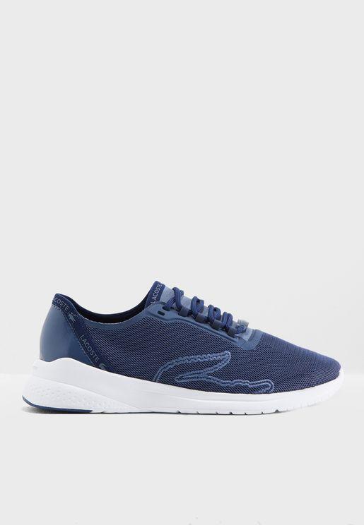Lt Fit 318 1 Spw Sneaker
