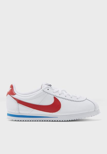 Classic Cortez Youth