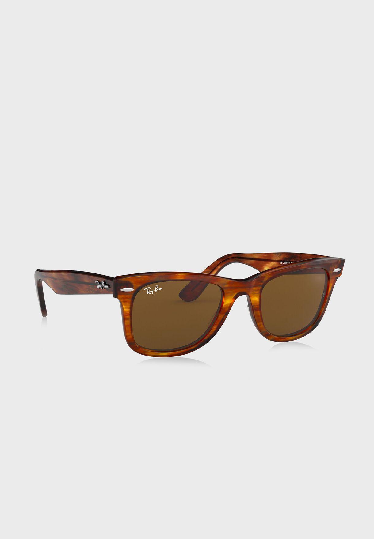 نظارة شمسية واي فيرر كلاسيك اوريجينال